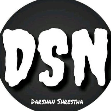 Darshan Stha