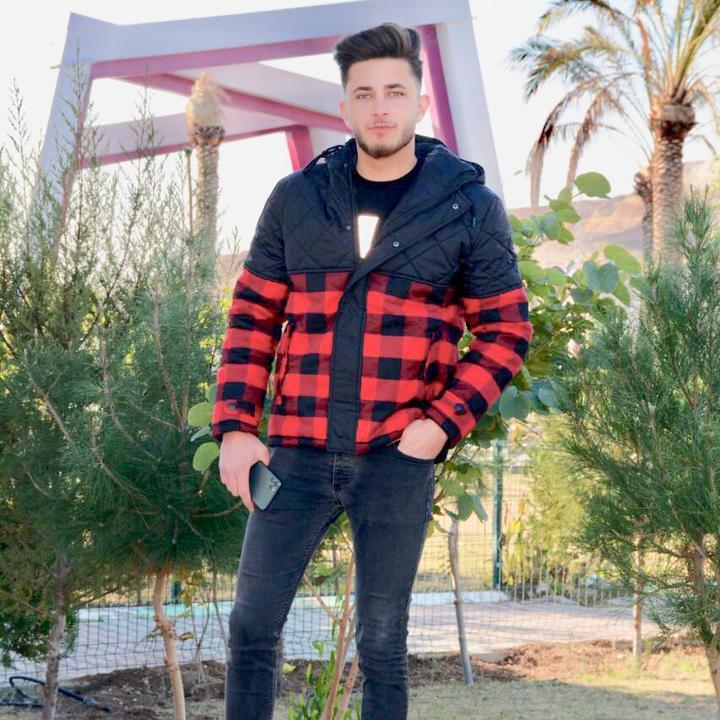 Model_Alrawi