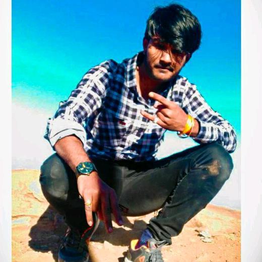 @nikhil_ujjain