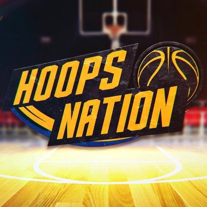 @hoopsnation