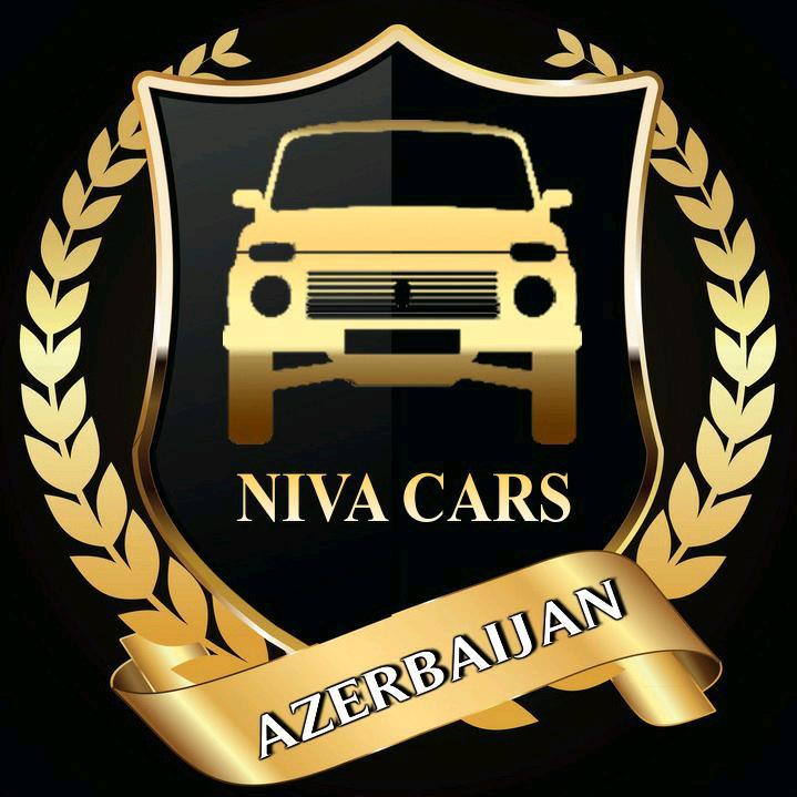 niva_cars