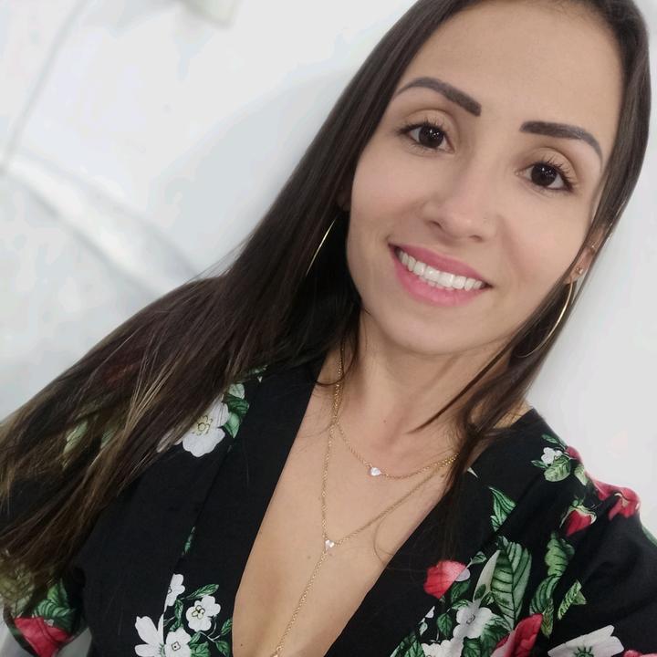Andreza Ramos