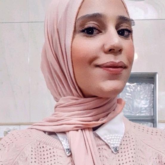 Yasmine Nasri