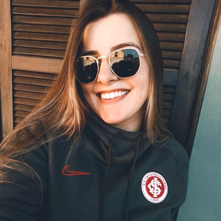 Juliana Hollerveger