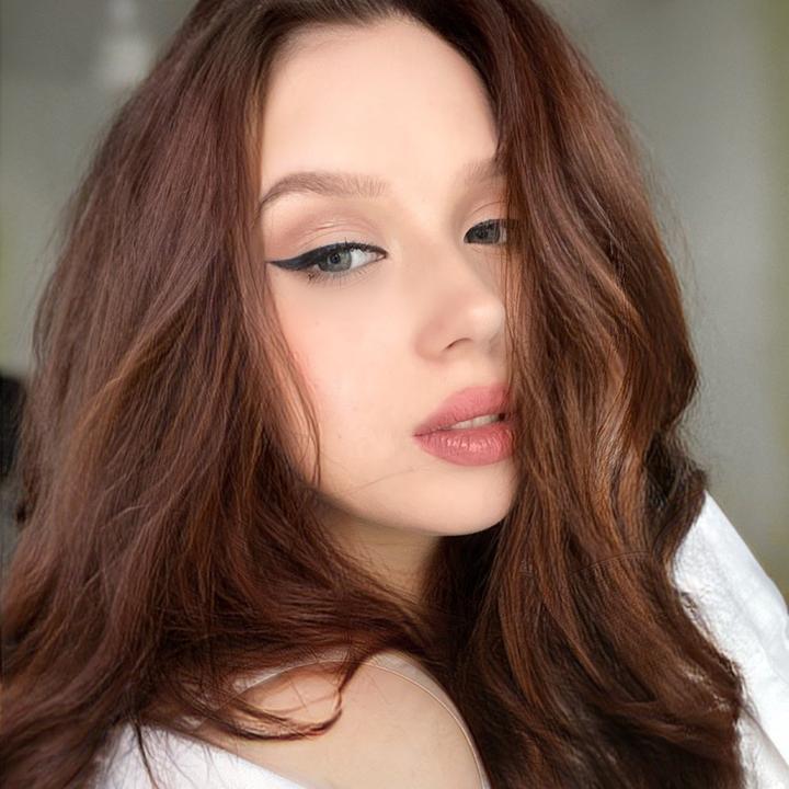 @a.maximova.blog