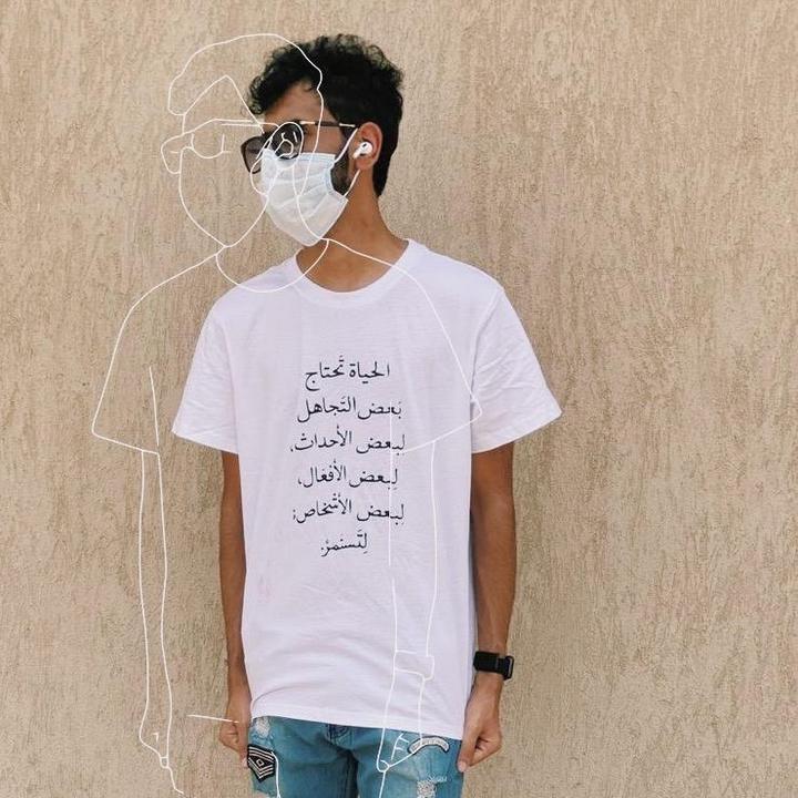 احمد الشمراني❤️😥