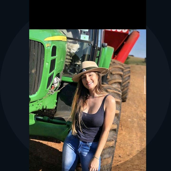 tarım teknolojileri tr