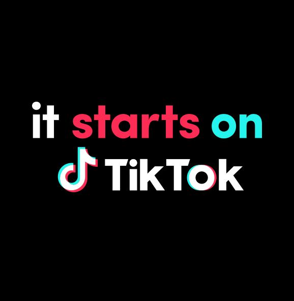 New Data Reveals Music's Importance to TikTok's Gen Z ...   Tiktok Live Chart