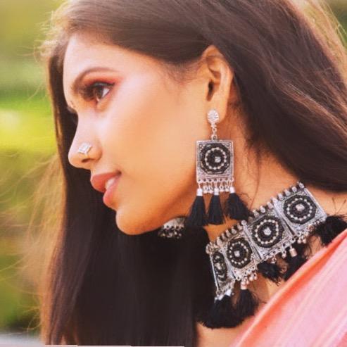Varsha Choudhary