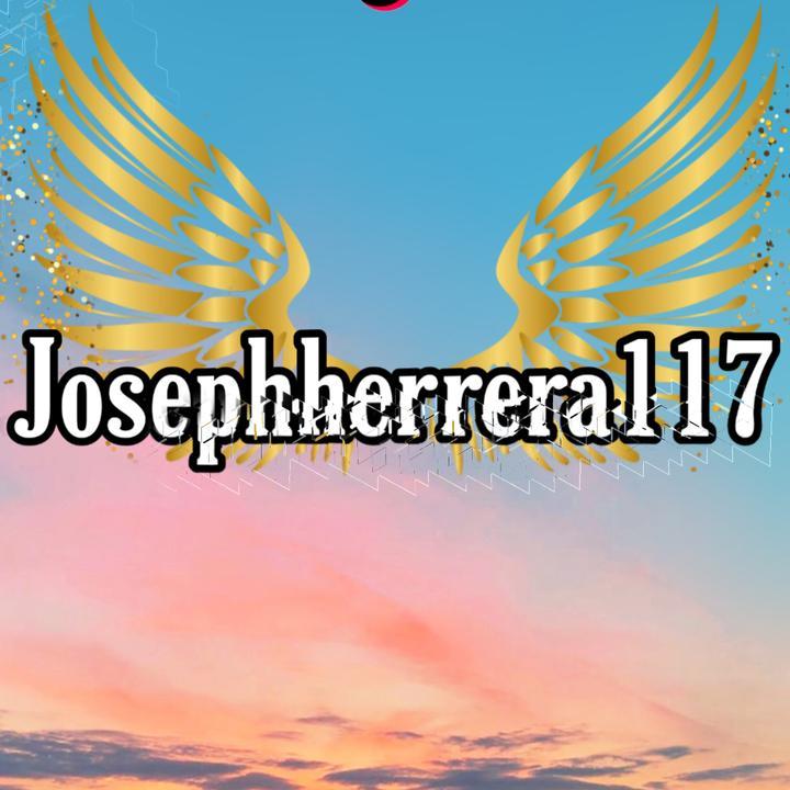 @josephherrera117