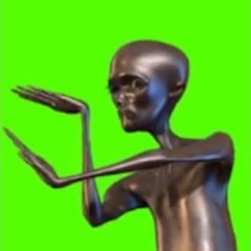 alien-o