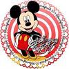 Disneyfreak309