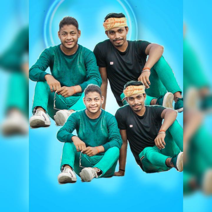team_shajanwa