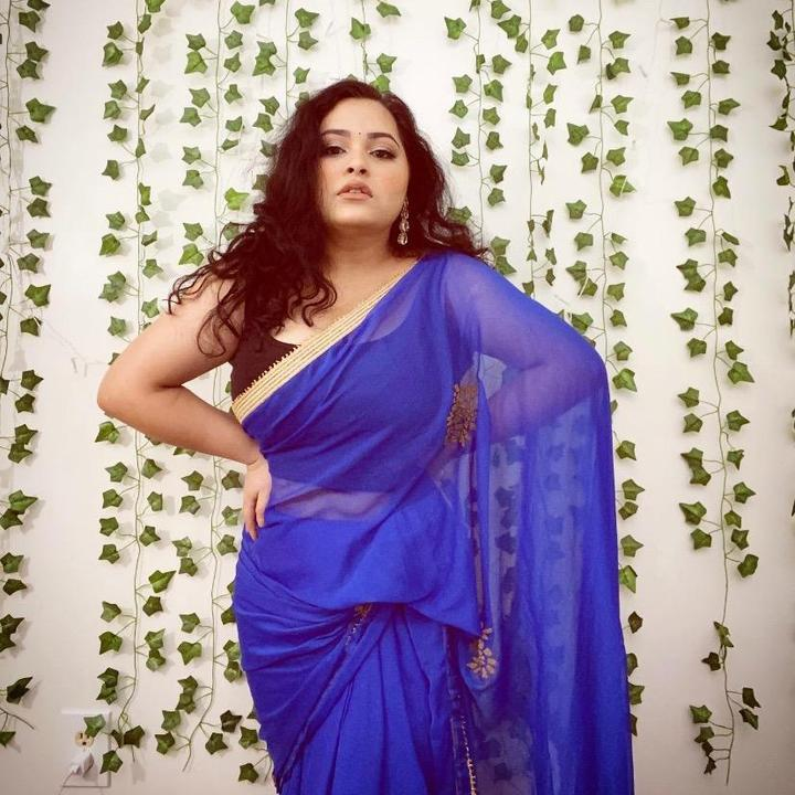 Kabita Chand Thakuri
